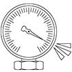 Специальные рукава оплеточной конструкции