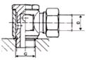 Трубные соединения по стандартам DIN 2353